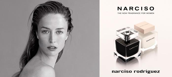 ナルシソロドリゲス ナルシソ オードトワレ 50ml NARCISO RODRIGUEZ NARCISO EDT